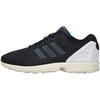 adidas-originals-mens-zx-flux-trainers-bold-onix-bold-onix-white
