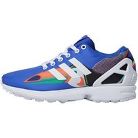 adidas-originals-womens-zx-flux-x-the-farm-company-trainers-lab-blue-white-lab-blue