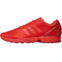 adidas-originals-mens-zx-flux-trainers-red-red-red