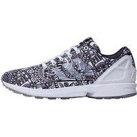 adidas-originals-mens-zx-flux-trainers-white-white-core-black