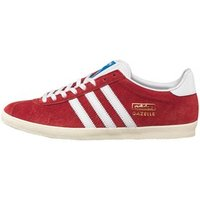adidas-originals-mens-gazelle-og-trainers-university-red-white-metallic