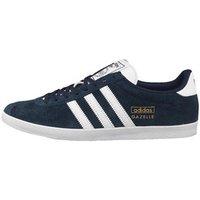 adidas-originals-mens-gazelle-og-trainers-dark-indigo-white-metallic-gold