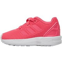 adidas-originals-infant-girls-zx-flux-trainers-solar-pink-solar-pink-white