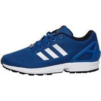 adidas-originals-junior-zx-flux-trainers-equipment-blue-white-black