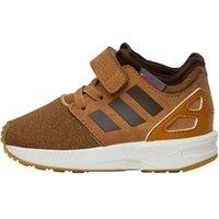 adidas-originals-infant-boys-zx-flux-nps-20-trainers-medium-sanddark-brownwhite