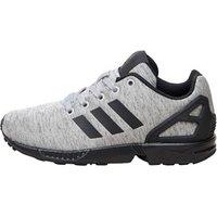 adidas-originals-junior-zx-flux-trainers-medium-grey-black-white