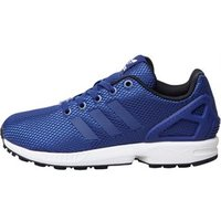 adidas-originals-junior-zx-flux-trainers-unity-ink-unity-ink-white