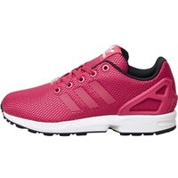 adidas-originals-girls-zx-flux-trainers-unity-pink-unity-pink-white