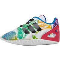 adidas-originals-baby-girls-zx-flux-crib-shoes-white-core-black-bold-pink