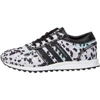 adidas-originals-girls-los-angeles-trainers-core-black-core-black-white
