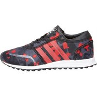 adidas-originals-junior-los-angeles-trainers-core-black-ray-red-white