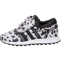 adidas-originals-infant-girls-los-angeles-cf-trainers-core-black-core-black-white