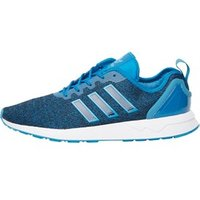 adidas-originals-junior-zx-flux-adv-trainers-university-blue-blue-white