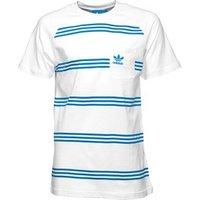 adidas-originals-mens-stripe-pocket-t-shirt-white-bluebird