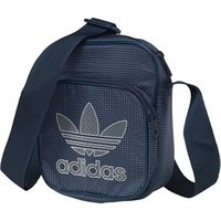 adidas-originals-trefoil-team-small-goods-bag-collegiate-navy