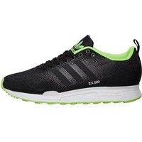 adidas-originals-mens-zx-900-weave-trainers-blackblackwhite