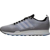 adidas Originals Mens ZX 900 Weave Trainers Light Onix/White/Black
