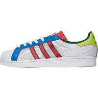 adidas-originals-superstar-trainers-white-bold-red-utility-green