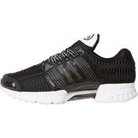 adidas-originals-mens-climacool-1-trainers-core-blackvintage-whitewhite