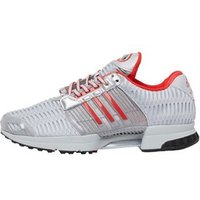 adidas-originals-x-coca-cola-climacool-1-trainers-silver-metallicredcore-black