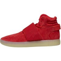 adidas-originals-mens-tubular-invader-strap-trainers-red-red-white