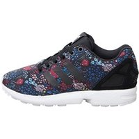 adidas-originals-womens-zx-flux-trainers-core-black-core-black-white
