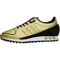 adidas-originals-mens-la-trainer-ii-trainers-gold-metallic-core-black-white