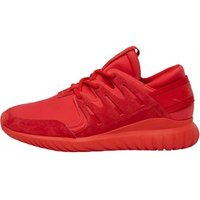 adidas-originals-mens-tubular-nova-trainers-red-red-core-black