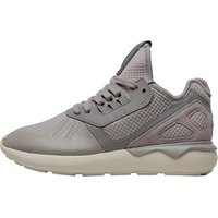 adidas-originals-womens-tubular-runner-trainers-grey-white