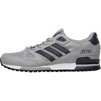 adidas-originals-mens-zx-750-trainers-medium-grey-heatherdark-grey-heatherwhite