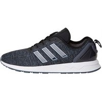 adidas-originals-mens-zx-flux-adv-trainers-core-black-onix-utility-black