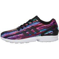 adidas-originals-mens-zx-flux-trainers-white-core-black-bluebird
