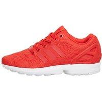 adidas-originals-womens-zx-flux-trainers-vivid-red-vivid-red-white