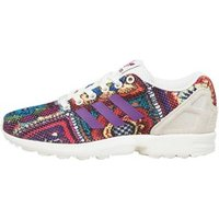 adidas-originals-womens-zx-flux-x-the-farm-company-trainers-off-white-off-white-mid-grey