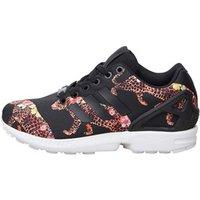 adidas-originals-womens-zx-flux-x-the-farm-company-trainers-core-black-core-black-white