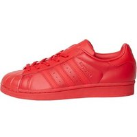 adidas-originals-womens-superstar-glossy-toe-trainers-ray-red-ray-red-black