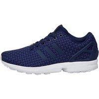 adidas-originals-mens-zx-flux-trainers-dark-blue-dark-blue-white
