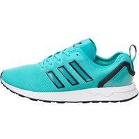 adidas-originals-mens-zx-flux-adv-trainers-shock-mint-shock-mint-black
