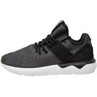 adidas-originals-mens-tubular-runner-s-wv-trainers-black