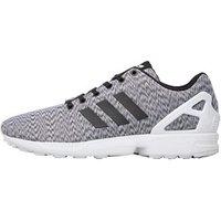adidas-originals-mens-zx-flux-trainers-white-core-black-core-black