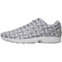 adidas-originals-mens-zx-flux-trainers-clear-onix-light-onix-white