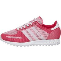 adidas-originals-womens-la-trainer-weave-trainers-bold-pink-white-bold-pink