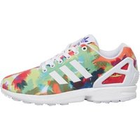 adidas-originals-womens-zx-flux-trainers-white-white-night-flash