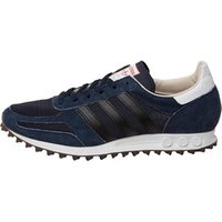 adidas-originals-mens-la-og-trainers-collegiate-navycore-blackgum5