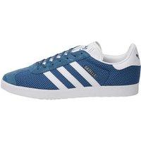 adidas-originals-mens-gazelle-trainers-core-blue-footwear-white-core-blue