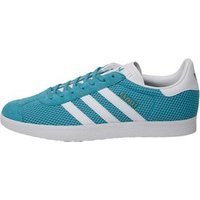 adidas-originals-mens-gazelle-trainers-energy-blue-footwear-white-energy-blue