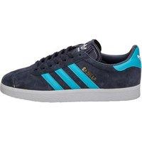 adidas-originals-mens-gazelle-trainers-legend-ink-energy-blue-footwear-white