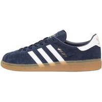 adidas-originals-mens-munchen-trainers-collegiate-navyfootwear-whitegum3