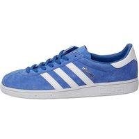 adidas-originals-mens-munchen-trainers-blue-footwear-white-footwear-white