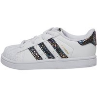adidas-originals-infant-superstar-metallic-snake-trainers-white-white-core-black